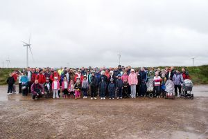 Whitelee-Challenge-group-photo2