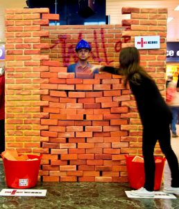 The Wall of Shame - NICEIC