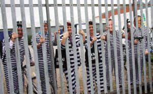 jailbreakpost