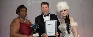 SELECT AWARDS IMAGE Crown House_Safety