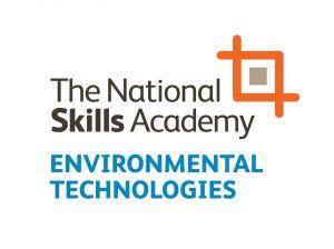 NSA_EnvironmentalTech_RGB