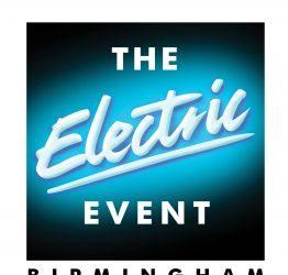 ElectricEvent
