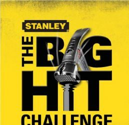 images_Big hit challenge