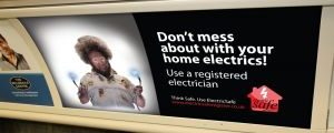 images_ElectricSafeTube car Ad insitue