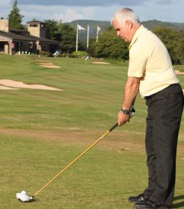 images_EatonGolf