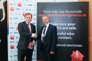 images_George Eustice MP with Martin Bruno