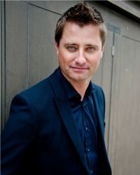 images_George Clarke