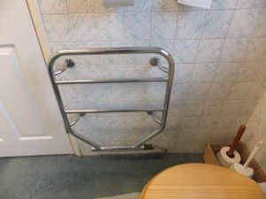 images_towel rail