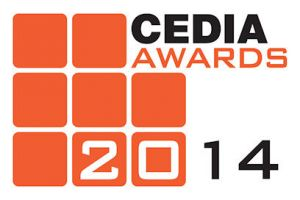 images_CEDIA awards 2014