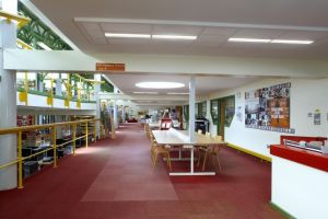 images_Millfield2