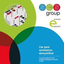 images_SCS-CarParkVentilation