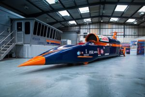 images_BLOODHOUND SSC