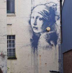 images_ADT_Banksy_Image