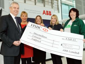 images_ABB Macmillan cheque presentation feb 2015