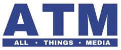 images_ATM-Logo-100
