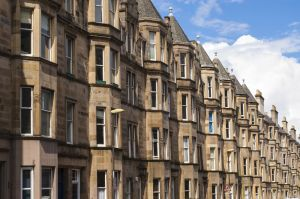 images_Scottish landlords
