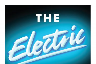 The Electric Event 2015