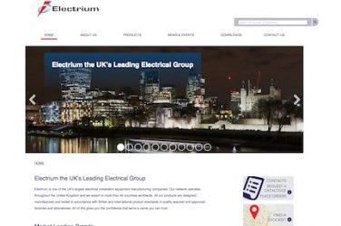 images_electriumwebsite