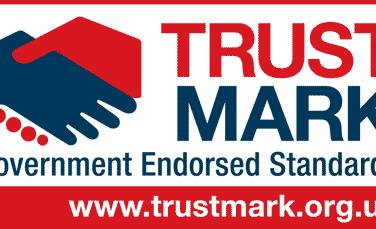 images_trustmark-logo