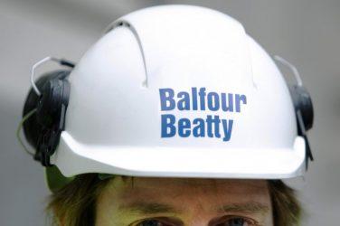 images_balfour-beatty