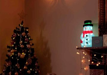 images_xmas-pic