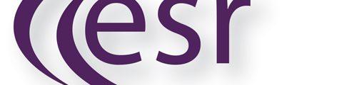 images_ESR-logo