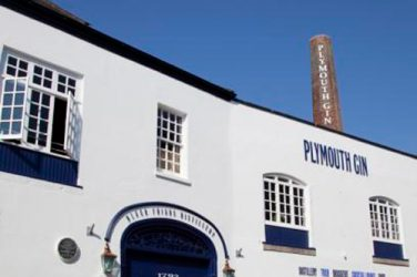images_Plymouth-BlackFriars-Distillery