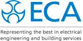 images_eca