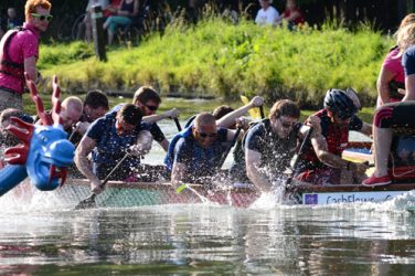 images_2016_DragonBoat