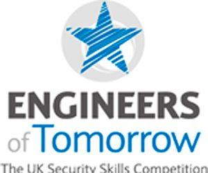 images_2016_engineers