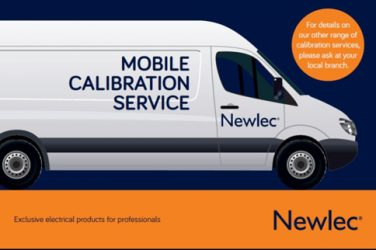 images_2016_CalibrationVan