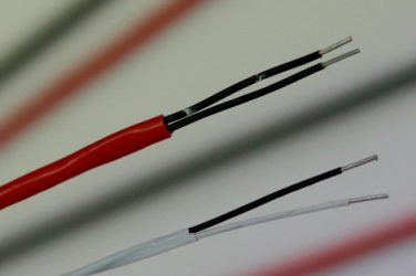 images_2016_LHD-Cable