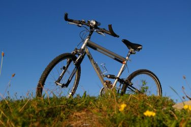 images_MountBike
