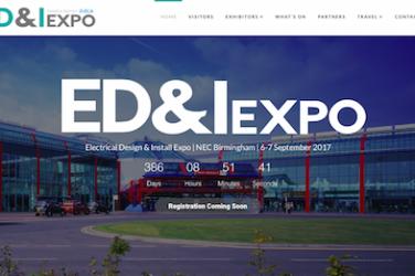 images_EDI-Expo2