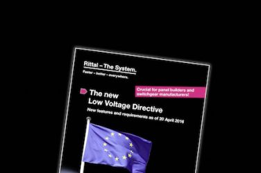 images_Rittal-Low-Voltage-Directive-Guide-2016-RESIZED