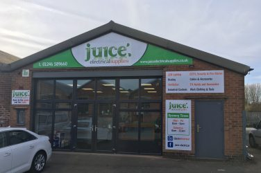 juice-elec-chesterfield
