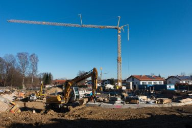 construction-1075093_1920
