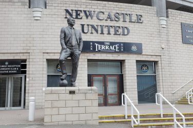 2016_newcastle-united-st-james-park-042