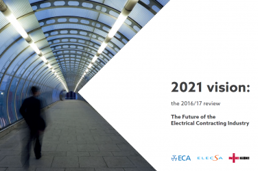 2021-vision-frontpage