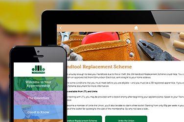 jib-apprentice-app-montage