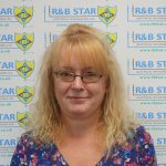 rb-star-beverley-platt