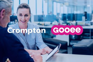 gooee-crompton-oem