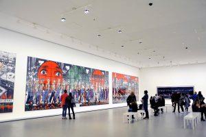 museum-fondation-louis-vuitton-1