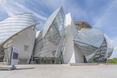 museum-fondation-louis-vuitton-4