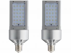 light-efficient-design-led-8090a