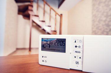 ruslan-ivantsov-shutterstock-smart-meter
