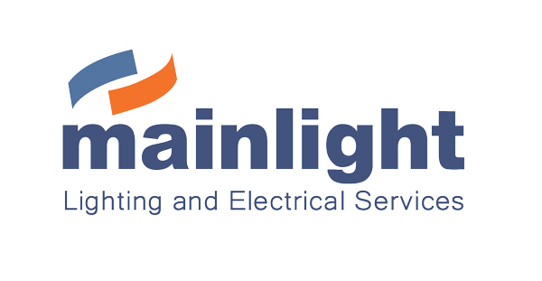 mainlight-logo