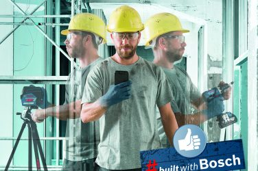 builtwithbosch-image-1