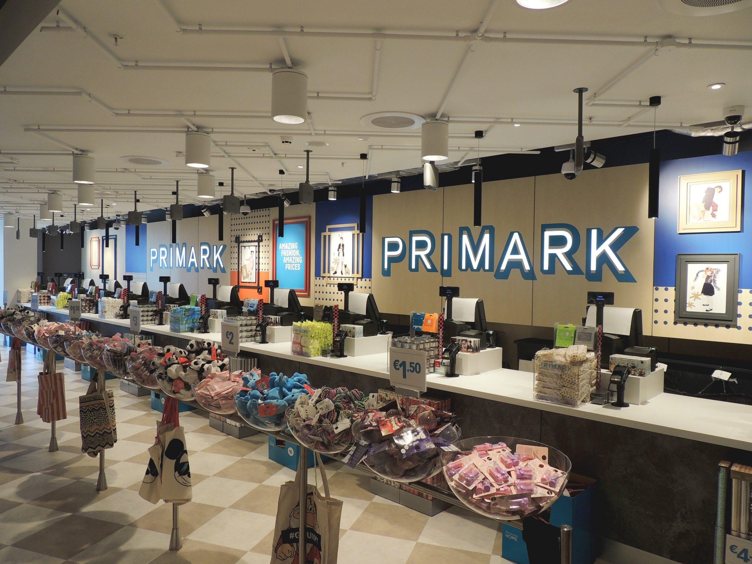 primark - photo #23