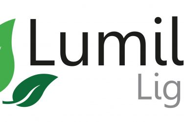 Lumilow Logo Sideways Colour CMYK